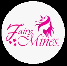 Fairy-Mines-Footer.png