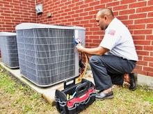 Air-Conditioining-The-Woodlands-TX.JPG