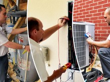 air-conditioning-repair-The-Woodlands-TX.JPG