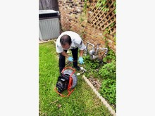 drain-services-near-me-The-Woodlands-TX.JPG