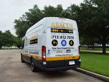 Furnace-repair-service-The-Woodlands-TX.JPG