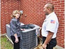 Air-Conditioning-Contractor-Katy-TX.JPG