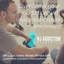 New Jersey Addiction Resources.png