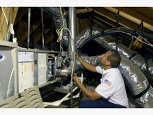 Heating-Contractor-Copper-Canyon-TX.JPG