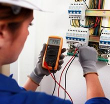 Electrical Repair Service Provider