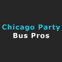 Chicago Party Bus Pros