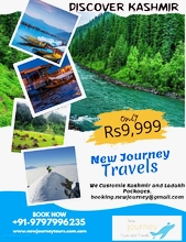 Kashmir Tour Packages.jpg