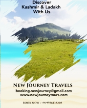 Best Travel Agent in Kashmir.png