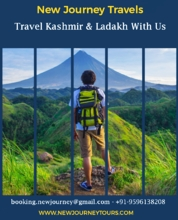 Kashmir Holiday Packages.png