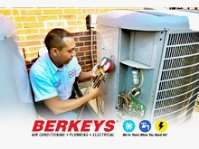 Air-conditioning-repair-service-Bedford-TX.JPG