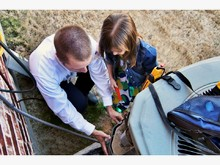 air-conditioning-repair-Bedford-TX.JPG