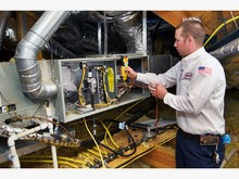 Heating-and-Cooling-Bedford-TX.JPG