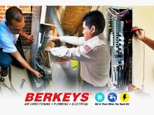 furnace-repair-parts-Bedford-TX.JPG