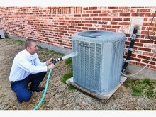 Air-Conditioning-Contractor-Edgecliff-Village-TX.JPG
