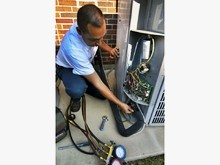 ac-repair-Edgecliff-Village-TX.JPG