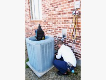 HVAC-Contractor-Edgecliff-Village-TX.JPG