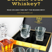 Should You Decant Your Whiskey_.jpg