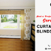Curtain and blind Installation Service.jpg